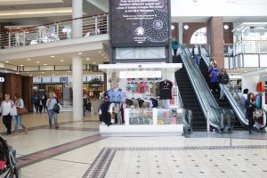 kiosk-manufacturers-in-johannesburg-scanretail-1030x687