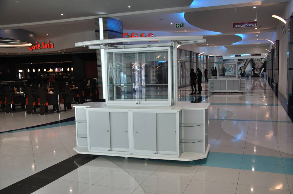 Mall Kiosk Manufacturers Shopping Kiosk Kiosk For Sale