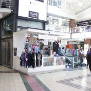 mall-kiosk-manufacturers-scan-retail