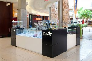 mall kiosk manufacturers south africa