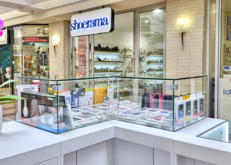 merchandise-display-unit-scan-retail