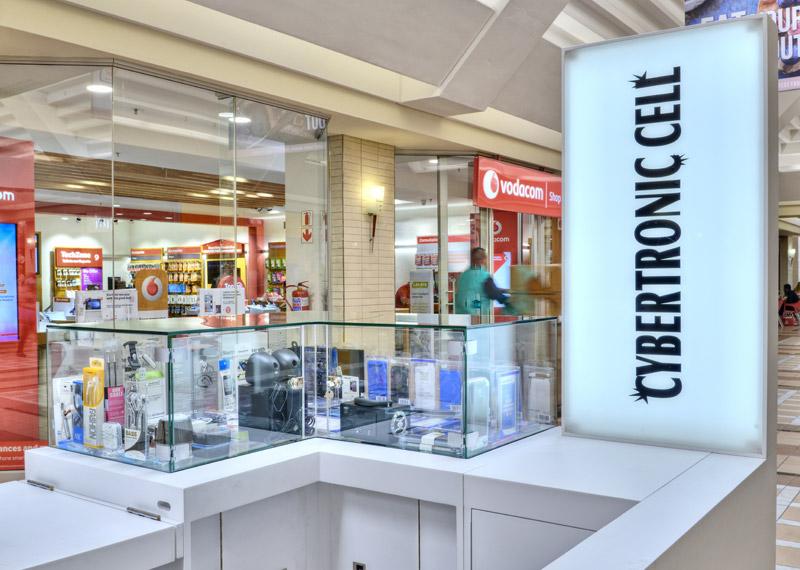 modular-retail-kiosk-scan-retail