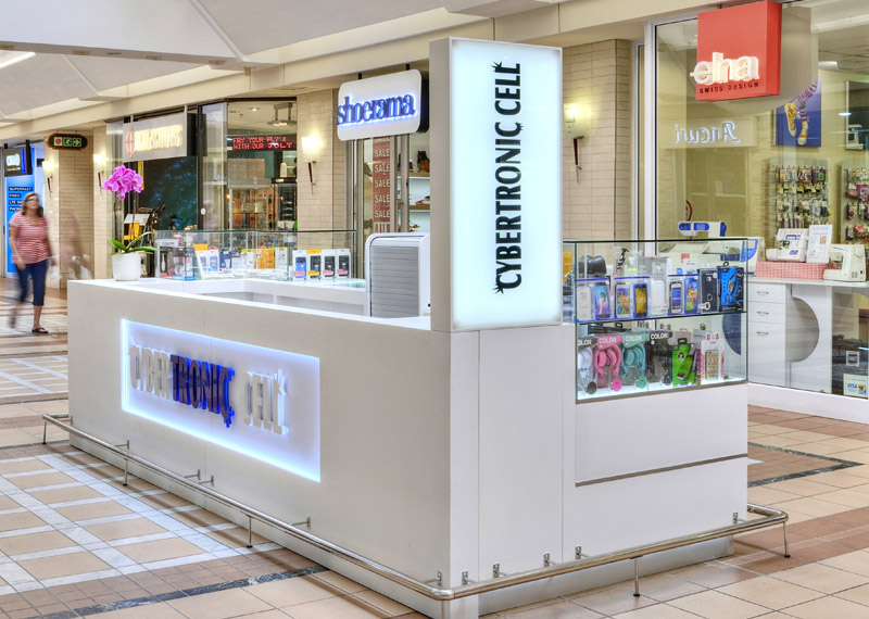 retail-kiosk-solutions-scan-retail