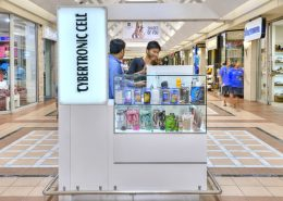 retail-kiosk-to-rent-scan-retail