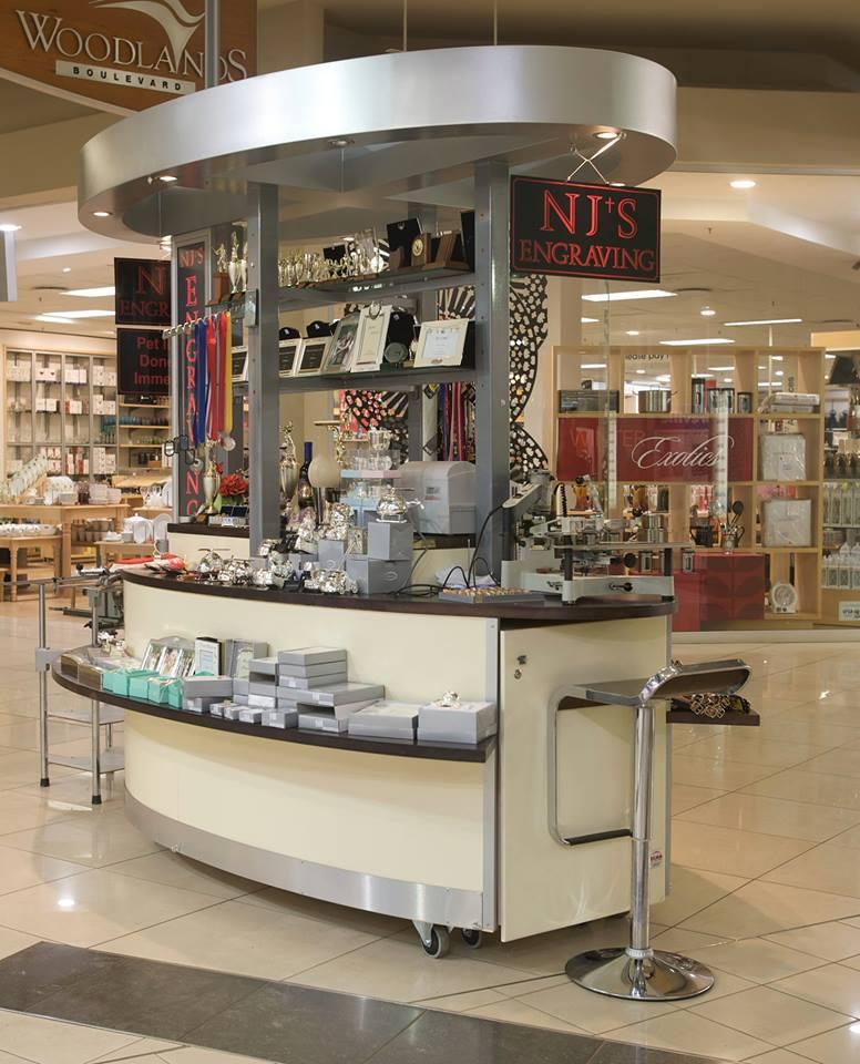 Shopping Mall Kiosk Mall Kiosk Manufacturers Kiosk For