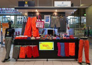 goodbye-malaria-mall-kiosk
