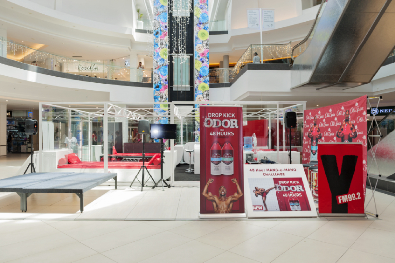 mall-activations-scan-retail-5