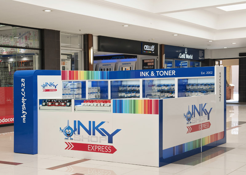 9-Ways-Retail-Kiosks-Can- Boost- Revenue-and-Build-Buzz- for-Your-Brand