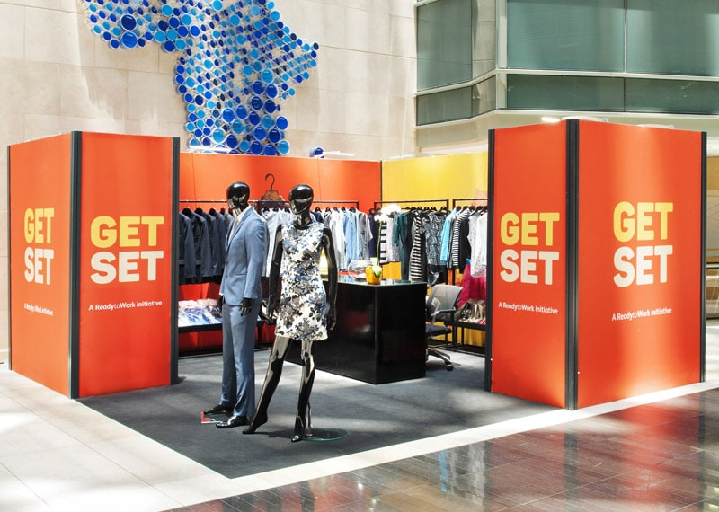Tension Fabric System Displays Amp Frames Pop Up Stands