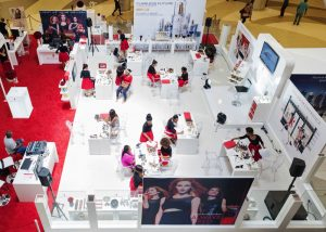 7-trends-in-retail-a-2018-forecast-by the-South-African-Council-for-Shopping-Centres