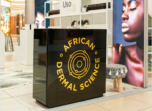 bespoke-displays-by-scan-retail-for-african-dercimal-science-mall-activation