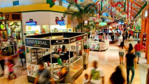 mall-kiosks-Business-guide-In-south-africa