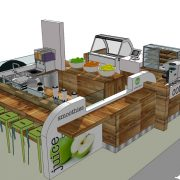 mall-kiosk-business-plan