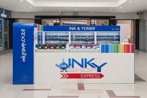 Mall-Kiosk-Design-and-location