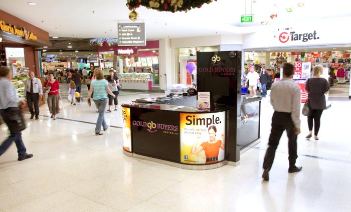 mall-kiosk-best-location