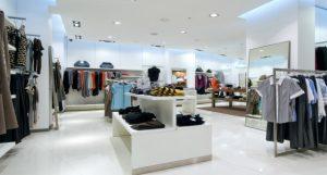 The Beginners-Guide-Retail-Shopfitting-Display