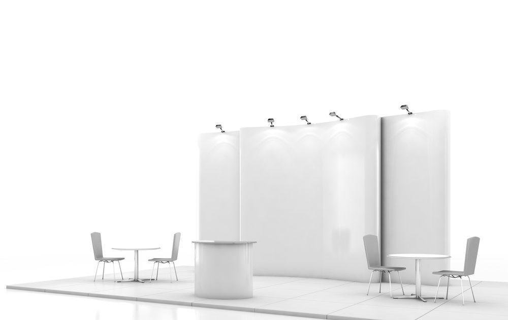 Making Corporate Branding Work