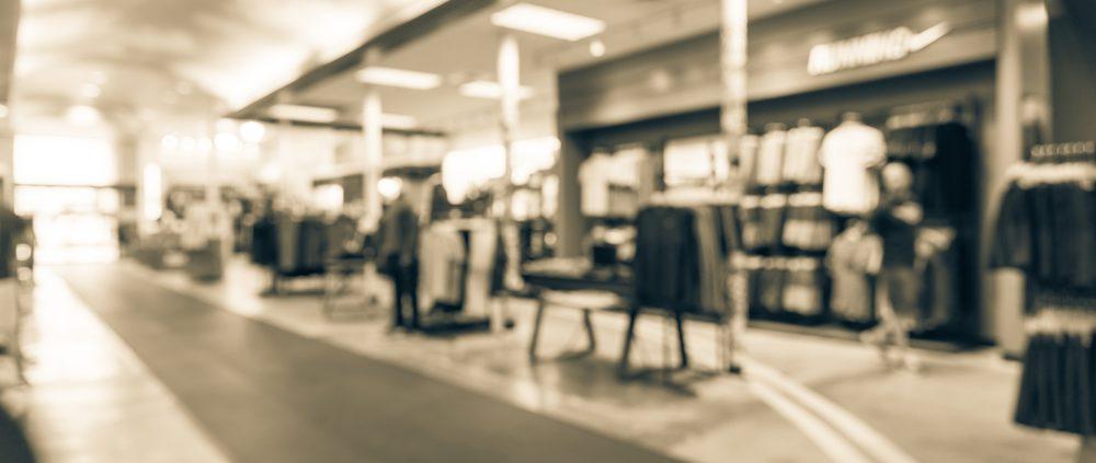 Shopfitting Mistakes